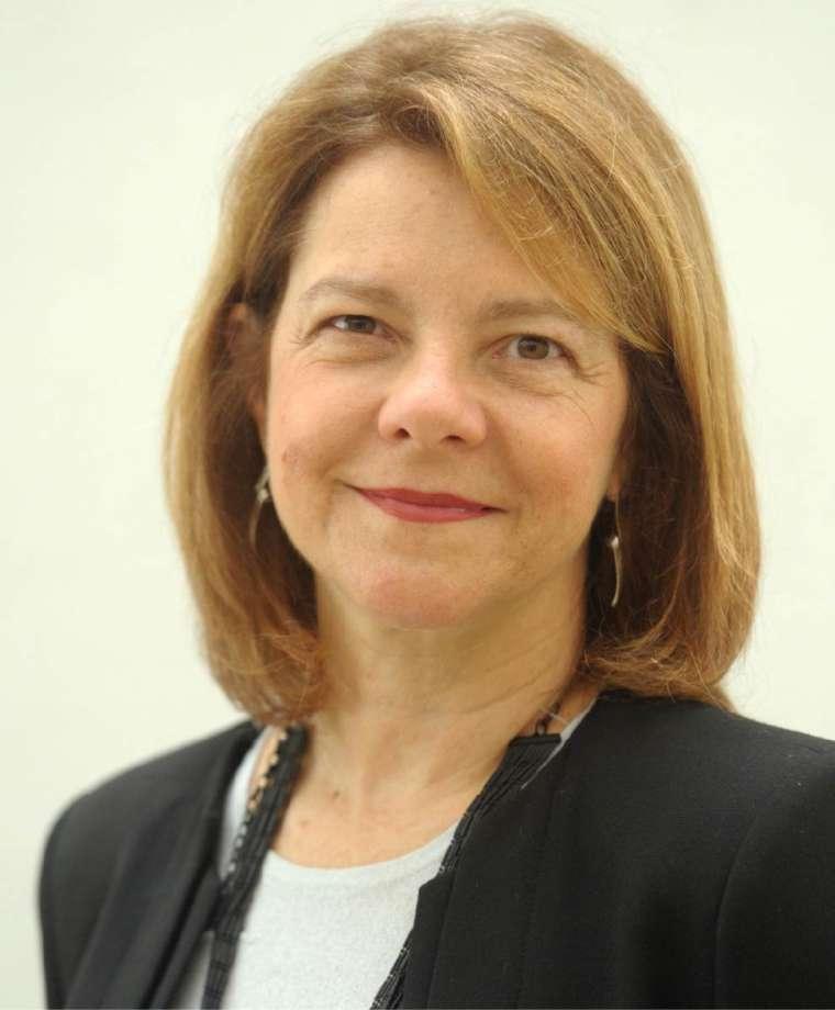 Prof.ª Mest. Suzel Figueiredo (IDEAFIX)