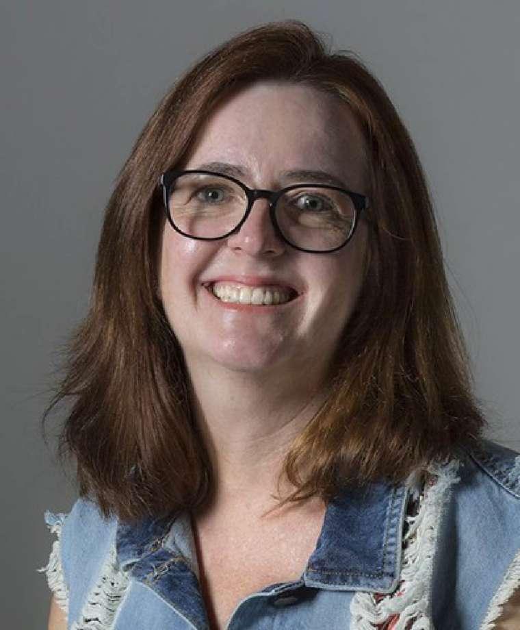 Prof.ª Dr.ª Pollyana Ferrari (PUC/SP)